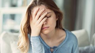 تفسير رؤية المرض في منام العزباء والمتزوجة