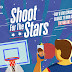 Vivo's Shoot for the Stars promo. Win a Trip for 2 to NBA All-Star 2020.