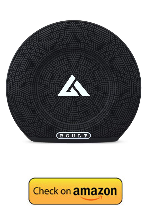 Boult Audio Bassbox Bluetooth Speakers