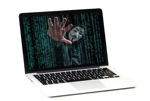 Digital Fraud increase 63% in Pakistan during Pandemic