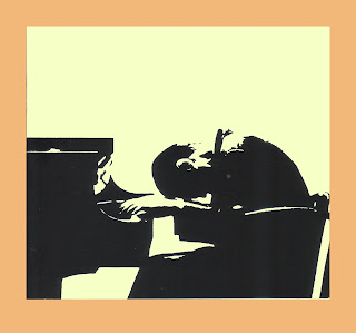 Terry Teachout - NY Times Review of Peter Pettinger's Bill Evans Bio