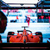 Egyedi Ferrari-koncepció: van-e miért aggódniuk az ellenfeleknek?