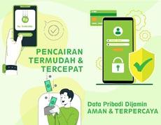 kredit kita pinjaman online