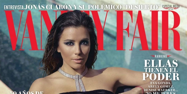 http://beauty-mags.blogspot.com/2016/03/eva-longoria-vanity-fair-mexico-march.html