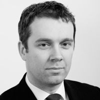 Profile picture of Simon Smith who is the Client Money specialist. Previously economist & strategist.