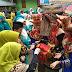 Dasawisma Latulip Saruaso Berpeluang Juara Propinsi Sumatera Barat