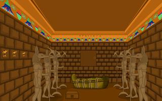 https://play.google.com/store/apps/details?id=air.com.quicksailor.EscapeGameEgyptianRooms