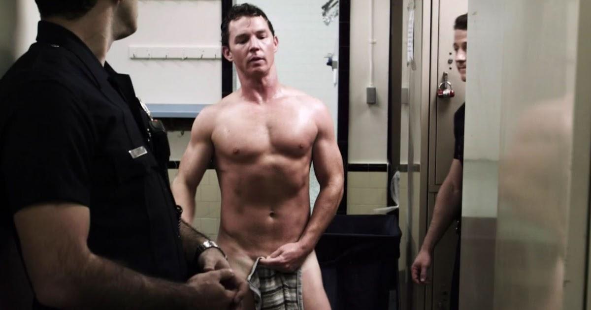 Ideal Shawn Hatosy Naked Jpg