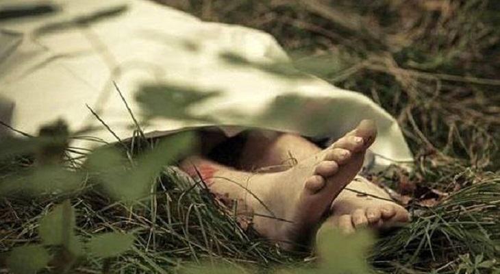 Mayat Pria Tanpa Identitas Ditemukan Warga Bungaiya, Begini Kata Polisi