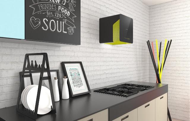 okap-kuchenny-design
