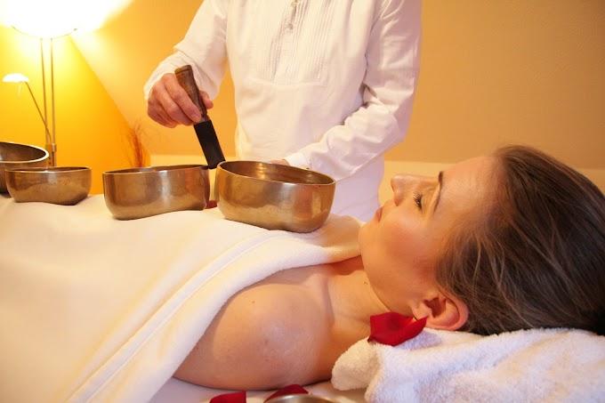 List of Best Massage Parlour in Cheyenne, WYOMING