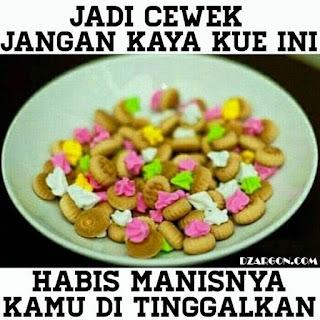 Gambar foto DP Meme lucu Puasa Sahur bbm cantik Ramadhan Terbaru Download cari Gambar foto DP Meme lucu Puasa Sahur Ramadhan Terbaru Download