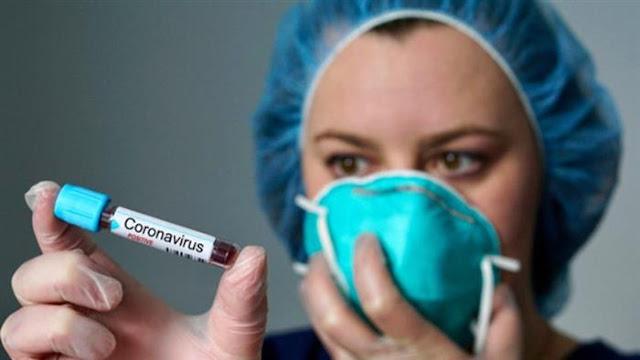 جیهان، نوێترین ئاماری گیان لەدەستدان و تووشبووانی ڤایرۆسی كۆرۆنا