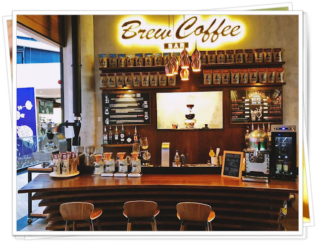 recenzii review-uri cafenea HANDSOME MONK din CISMIGIU