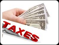 Définition et types de l'impôt : La différence entre impôts directs et impôts indirects