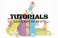Tutorials for learning to solve Puzzles, Sudoku and other things