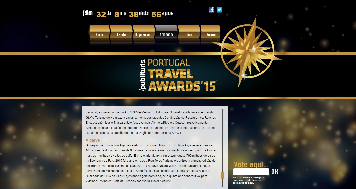VisitOlhao Portal de Turismo de OlhãoMerlo Sport