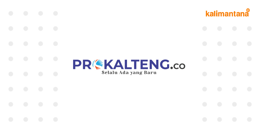 Lowongan Kerja Wartawan Kalteng Pos Online