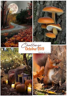 https://aubergedesloisirs.blogspot.com/2019/10/challenge-octobre-2019.html