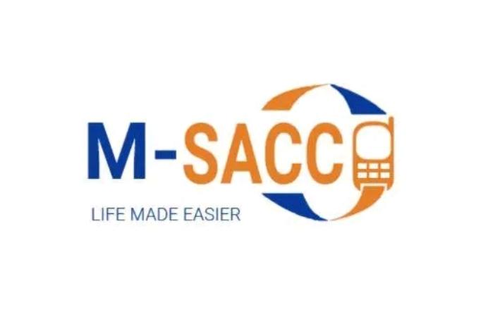 Msacco+ App