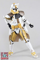 Star Wars Black Series Clone Commander Bly 12