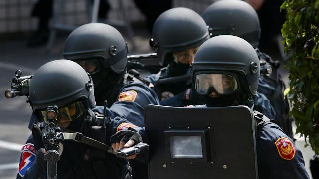 Arrestan en Taiwán a la 'Buda viviente', la líder de un culto que prohibía hablar y bañarse