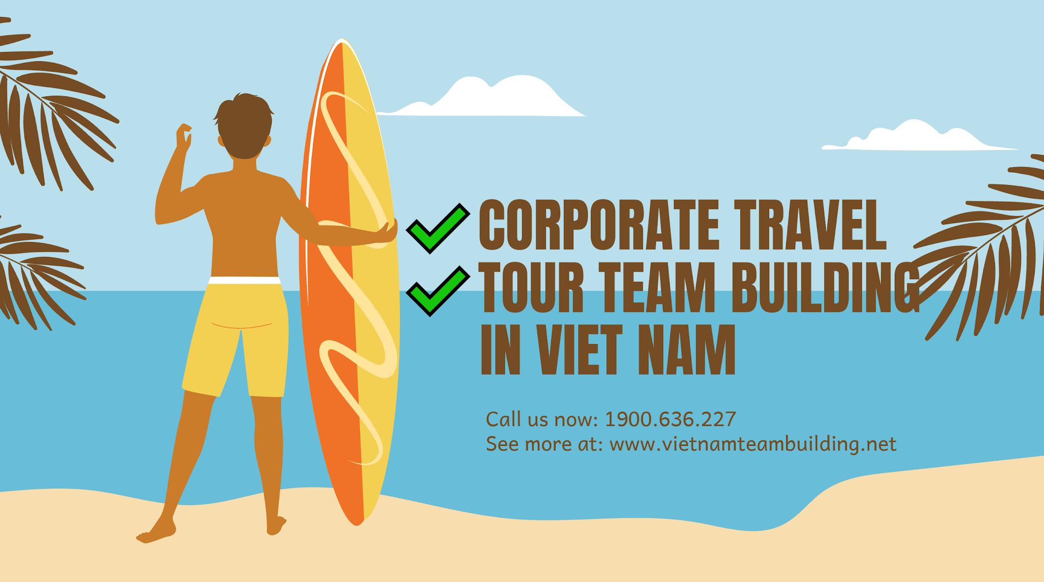 Xây Dựng Đội Ngũ chuyên nghiệp, Lên tinh thần, Tạo động lực cho nhân viên doanh nghiệp, VNTBD, Vietnamteambuilding, Teambuilding TPHCM, Công ty tổ chức team building tại TPHCM
