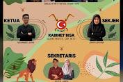 IKAMAT Berharap Dukungan Penuh Pemerintah Aceh