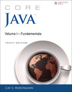 How to sort an array in decreasing order in Java