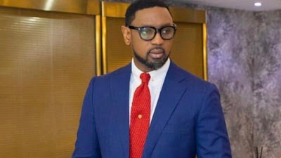 You must be investigated, lawyers tell COZA Pastor