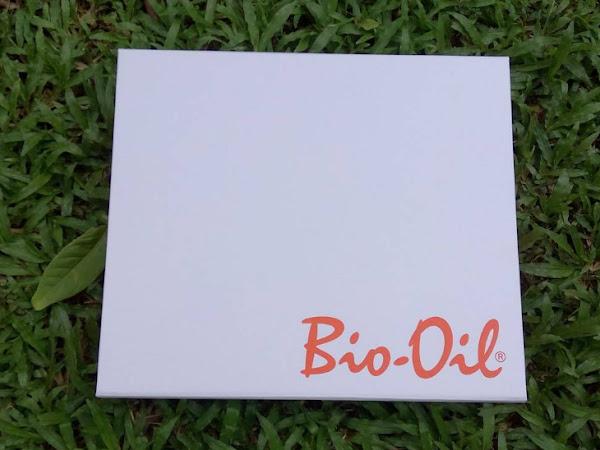 Bio-Oil, Si Mungil dengan Beragam Manfaat untuk Kulit