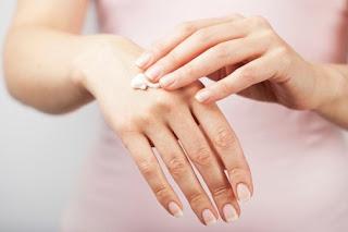Как правильно подобрать крем для рук