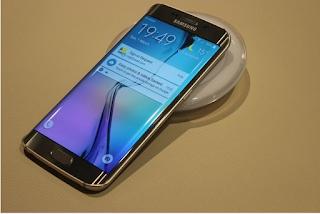 Cara Memperbaiki Masalah WiFi di Samsung Galaxy S8