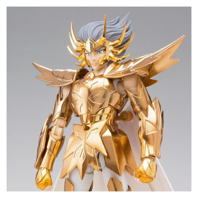 https://www.biginjap.com/en/pvc-figures/23462-saint-seiya-myth-cloth-ex-cancer-deathmask-original-color-edition.html