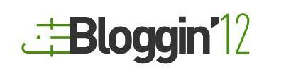 fitbloggin 12