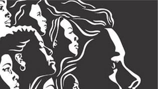 Wajah Perempuan dari Masa ke Masa