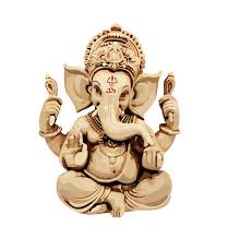 Shri Ganesh Chalisa pdf download