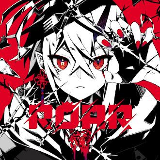 [Lirik+Terjemahan] Surii × KANKAN - Ryuk