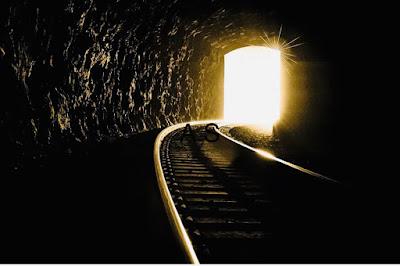 """دكتور محمود سعد يكتب : علاج الاكتئاب ..  العلاج المعرفى السلوكى """"1"""""""