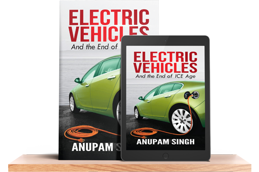 book-on-Electric-Vehicles-EV-charging stations