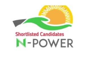 N-Power: FG Releases USSD Code To Check Shortlisting/Selection Status