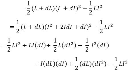 Attraction Type Moving Iron (MI) Instrument