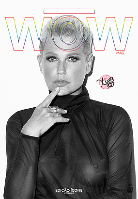 https://www.revistawowmag.com.br/product-page/xuxa-capa3