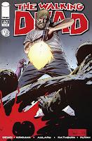 The Walking Dead - Volume 10 #60