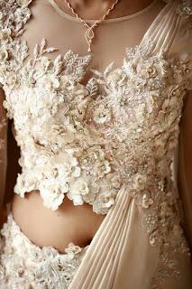 designer blouse patterns back neck 2017