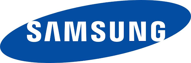 Bursa Osmangazi Samsung Yetkili Servisi