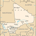 هوية الموريتانيين المختطفين في مالي