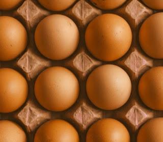 omelette1234556789