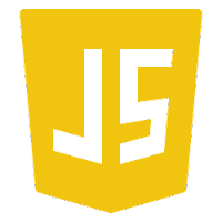 javascript programming language to learn in 2020