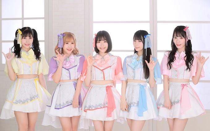 "Luce Twinkle Wink☆ - I'mpossible? Lyrics「TV Anime ""Tatoeba Last Dungeon Mae no Mura no Shounen ga"" ED」"